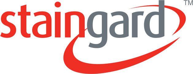 Staingard Logo