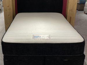 Sopha Hybrid 3700 Bed