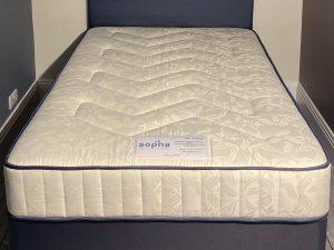 Sopha Lodger bed