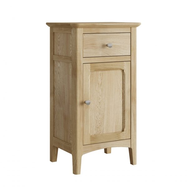 Sopha Chive Small Sideboard