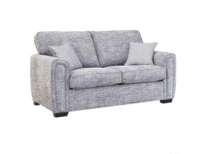 Galaxy 2 seater sofa