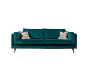 Tiramisu Extra Large Sofa