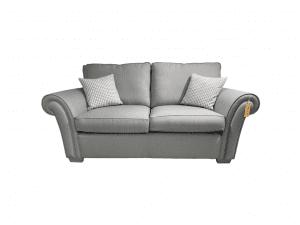 Amaretti 2 seater sofa