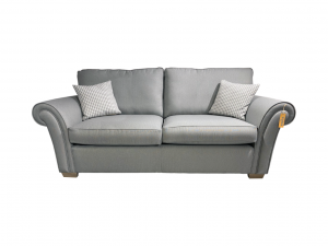 Amaretti 3 seater sofa