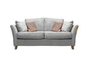 Drizzle Large Sofa