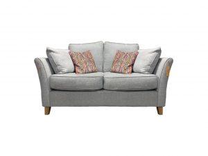 Drizzle Medium Sofa