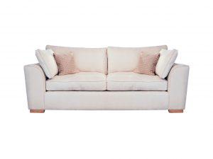 Marshmallow Large Sofa Sopha
