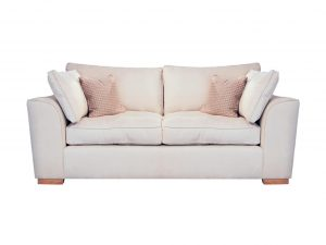 Marshmallow Small Sofa Sopha