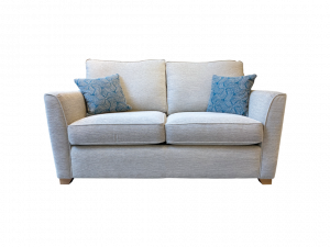 Mint Choc Chip 2 Seater Sofabed