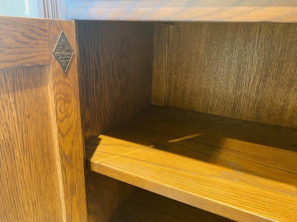 Sopha Old Charm Sideboard