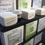 mattress protector collection