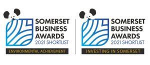 sopha somerset business awards shortlisted logo 1