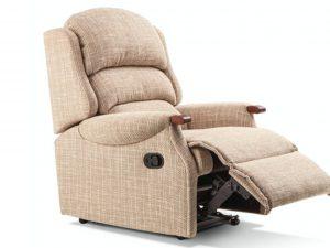 Malham Recliner chair
