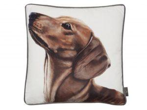 Sopha Canine Friend Rex Cushion