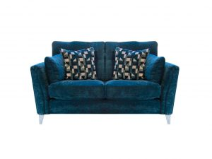 Sopha Tiffin 2 Two Seater Small Sofa