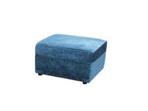 Sopha Tiffin Footstool